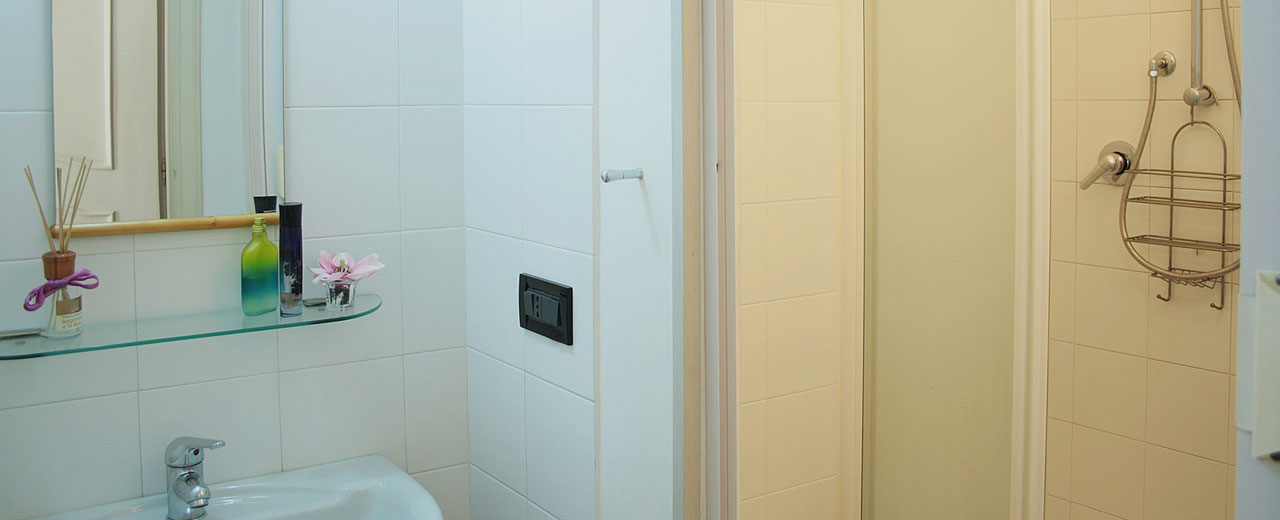 bagno-privato