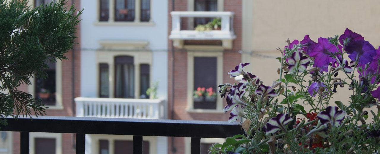 balcone-estate