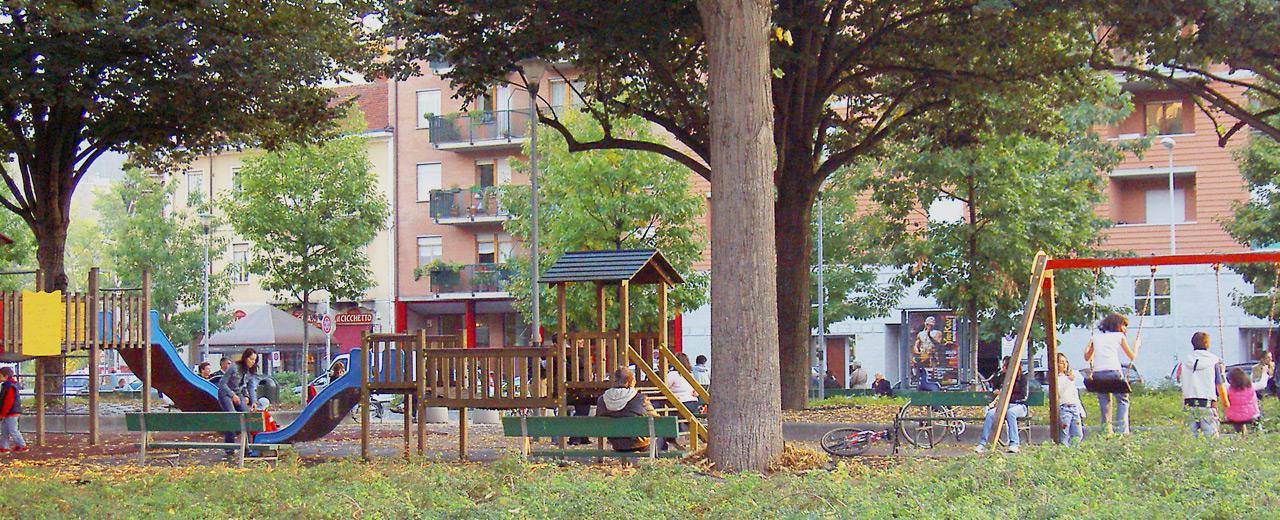 giardino-piazza-toti