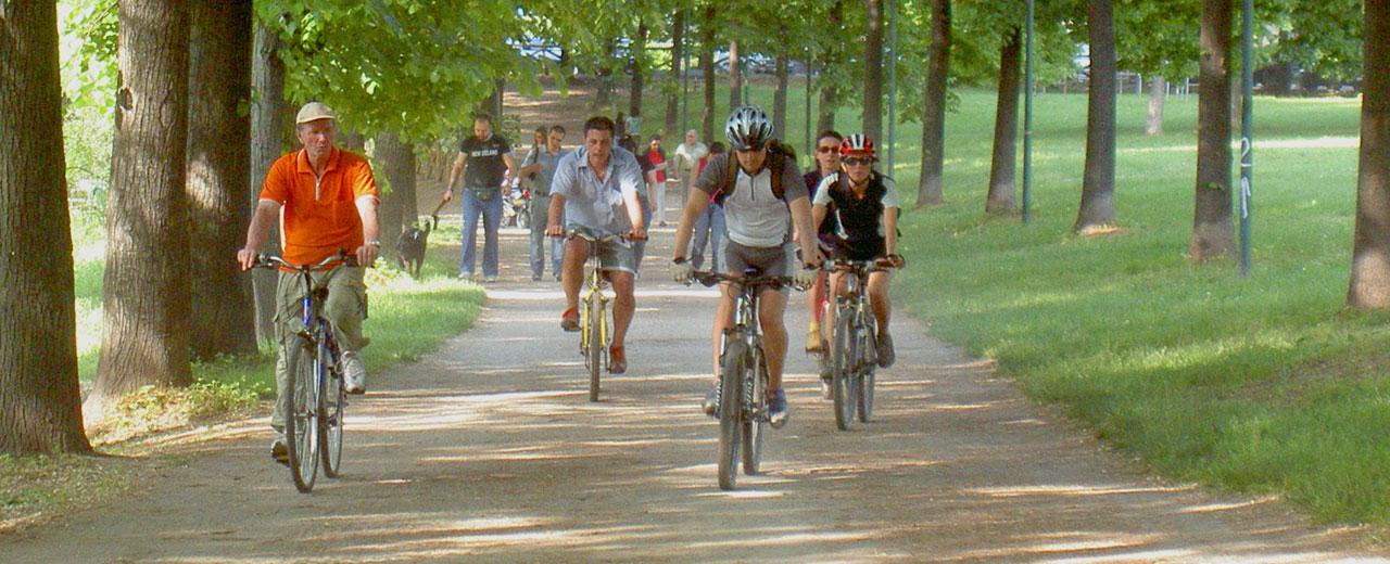 lungo-po-in-bici