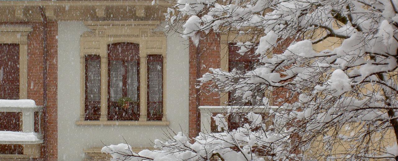nevica-a-torino