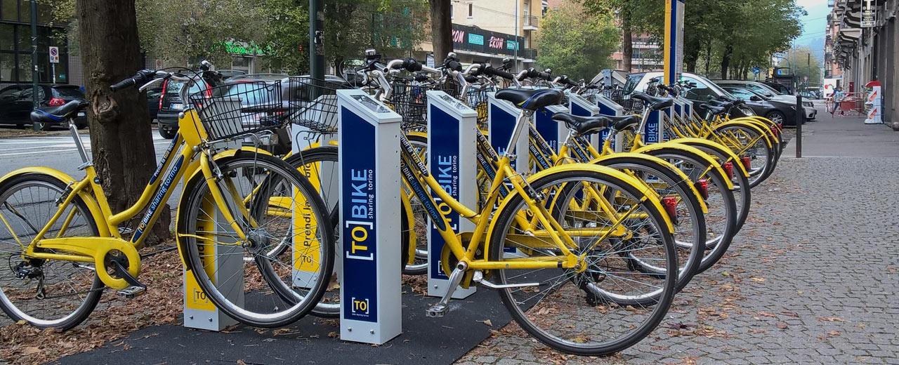 bike-sharing-torino