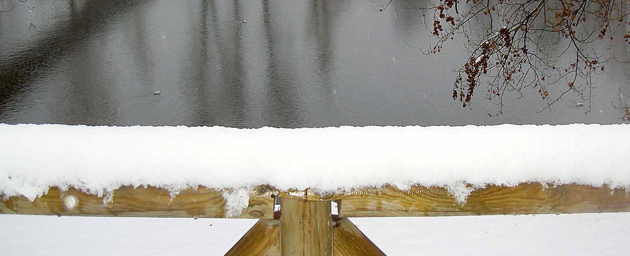 lungo-po-torino-invernale