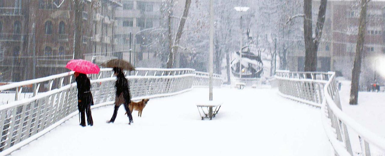passerella-sul-po-inverno
